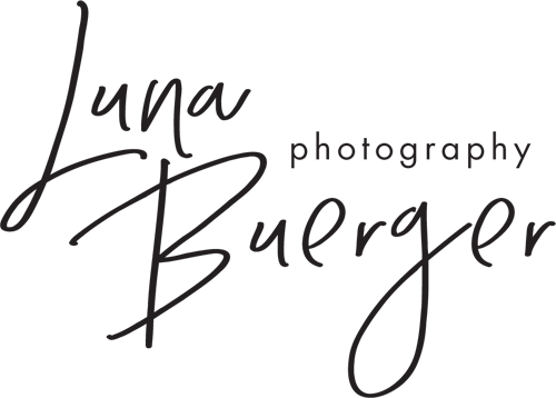 Luna Buerger Photography